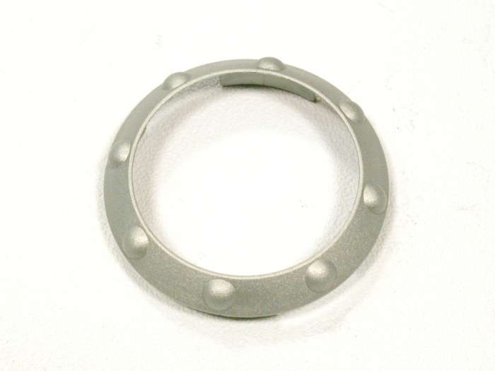 Humboldt State Class Ring