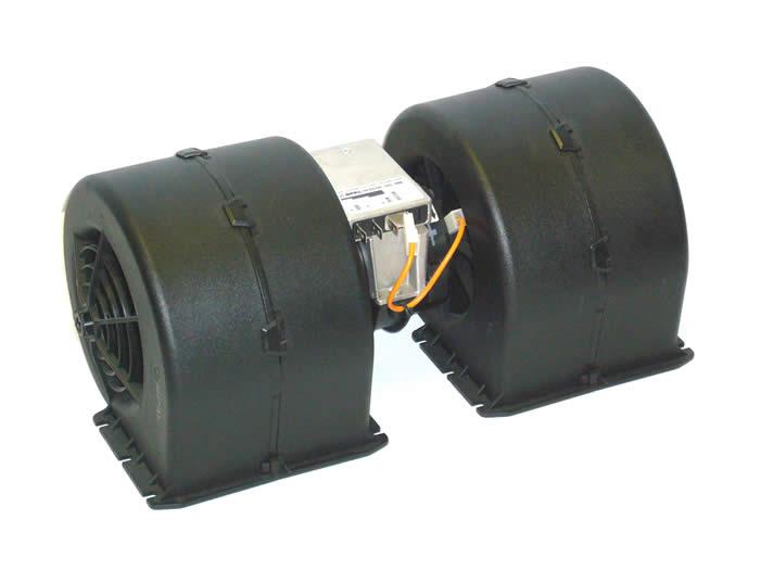 Blower motors prices blower motor resistorblower motor for Multi speed blower motor