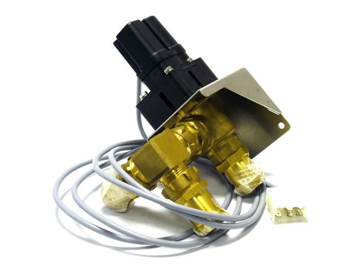 Bernstein Engineering - VDL Jonckheere - Heating